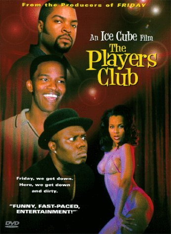the cube full movie download